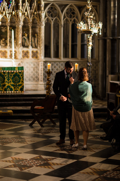 dan_and_sarah_francis_wedding_ely_cathedral_bensavellphotography (29 of 219).jpg