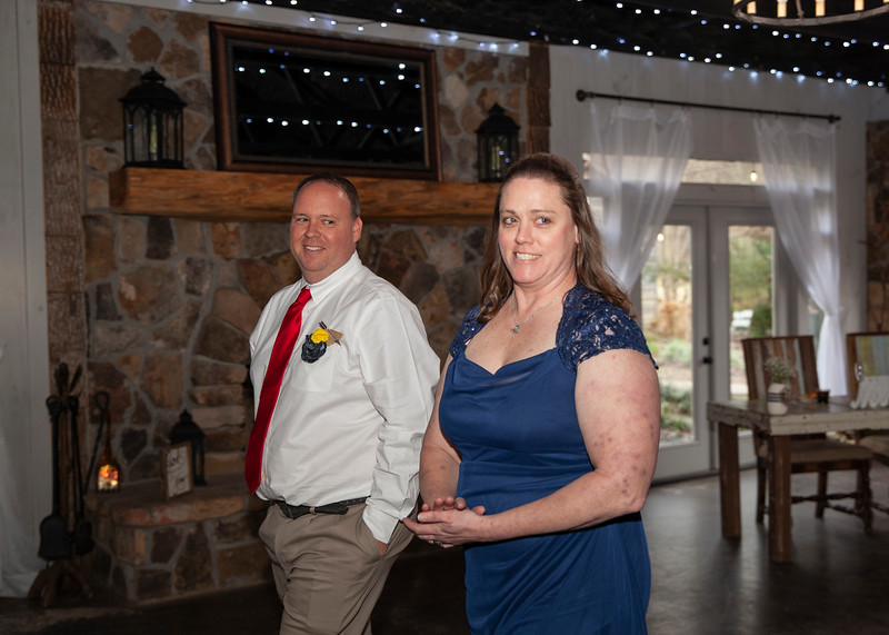 532_Mills-Mize Wedding.jpg
