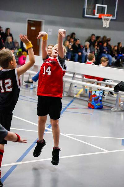 Upward Action Shots K-4th grade (908).jpg