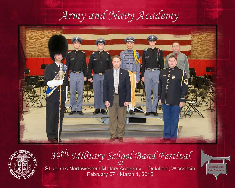 Army Navy Aademy.jpg