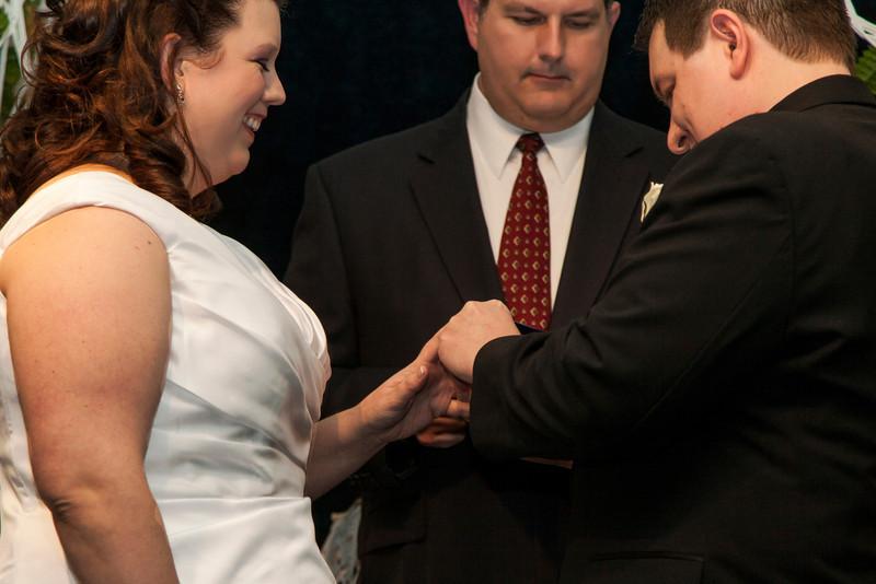 Knobloch Wedding 20120303-17-51 _MG_049408_Perfect365.jpg