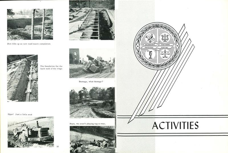 1966 ybook__Page_07.jpg