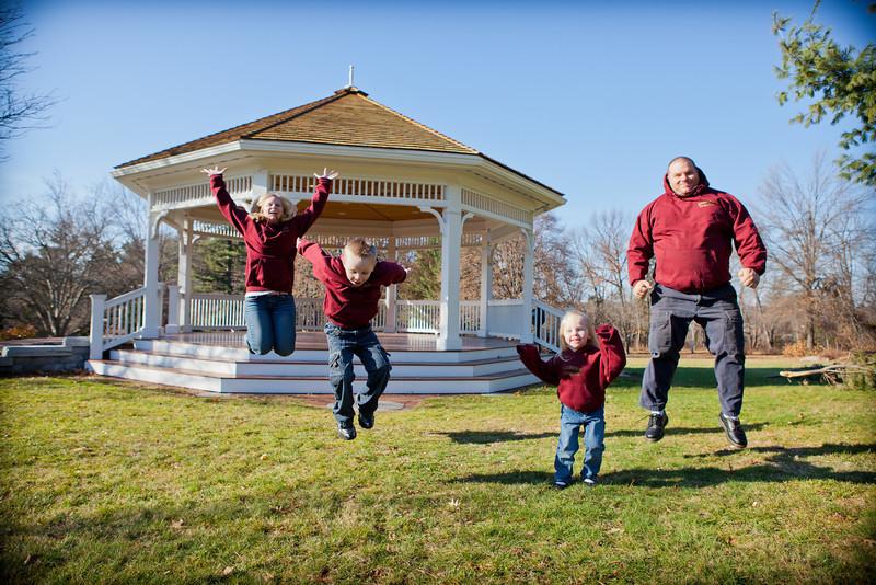 Blais Family 2011-83.jpg
