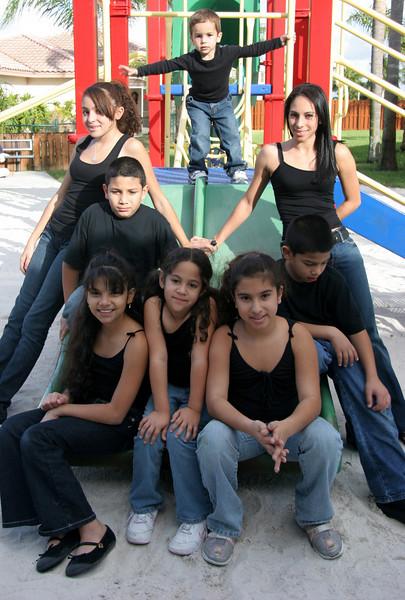 Cousins 160.jpg