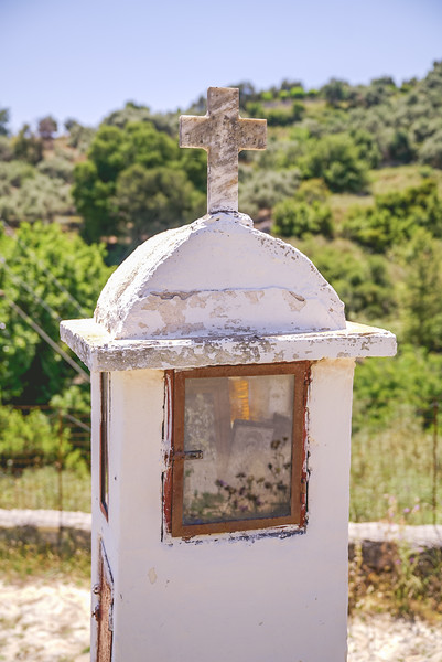 Crete 06.17-251.jpg