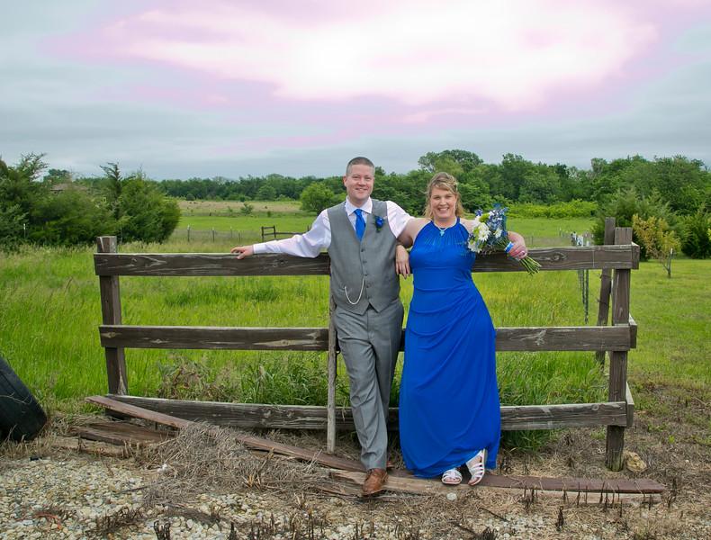 Pat and Max Wedding (144).jpg