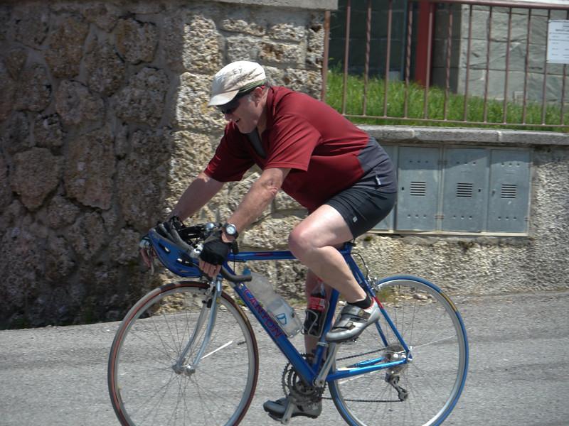 @RobAng 2015 / Passo Presolana / Cantoniera della Presolana, Cantoniera Della Presolana, Lombardia, ITA, Italien, 1297 m ü/M, 03.06.2015 12:38:44