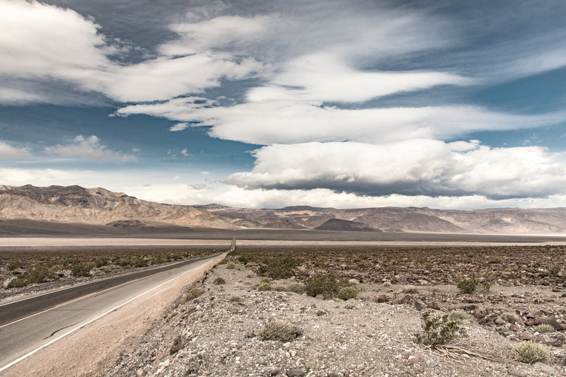 West-valley-Death-Valley-April2017.jpg