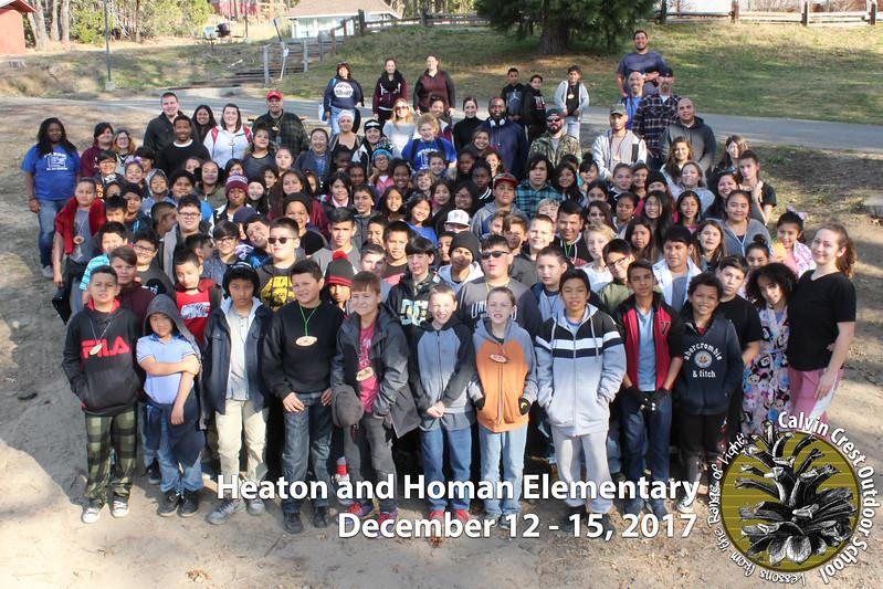 outdoorschoolgrouppichh1215.jpg
