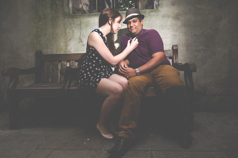 Miran & Yas Engagement-17.jpg