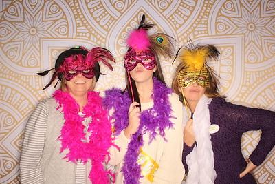 Wedding Festivals Spartanburg - 011219