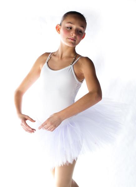 favorite swan ballerina 2015-0515.jpg