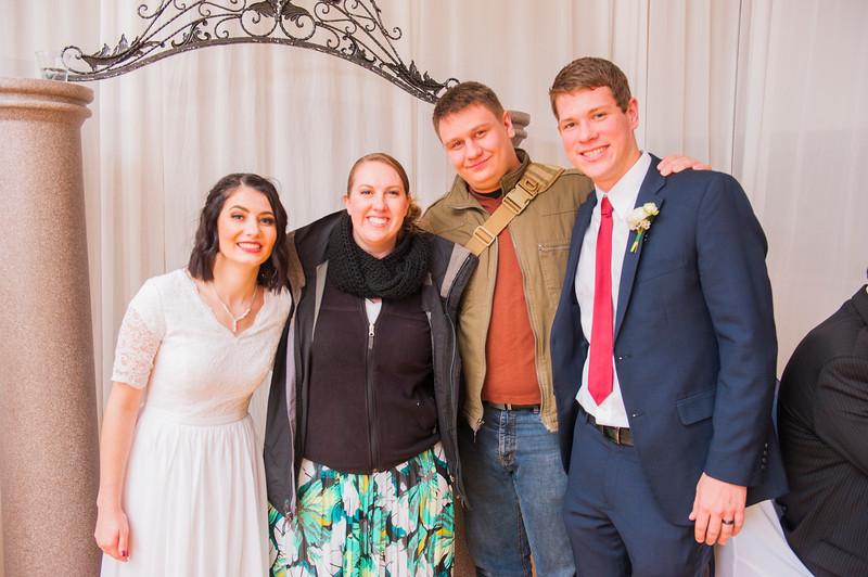 john-lauren-burgoyne-wedding-411.jpg