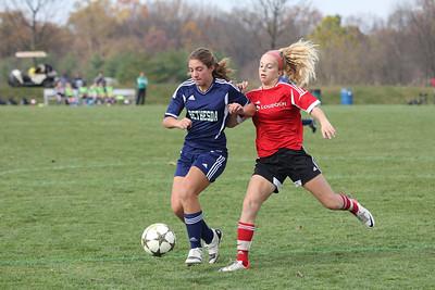 Bethesda Tournament 2012
