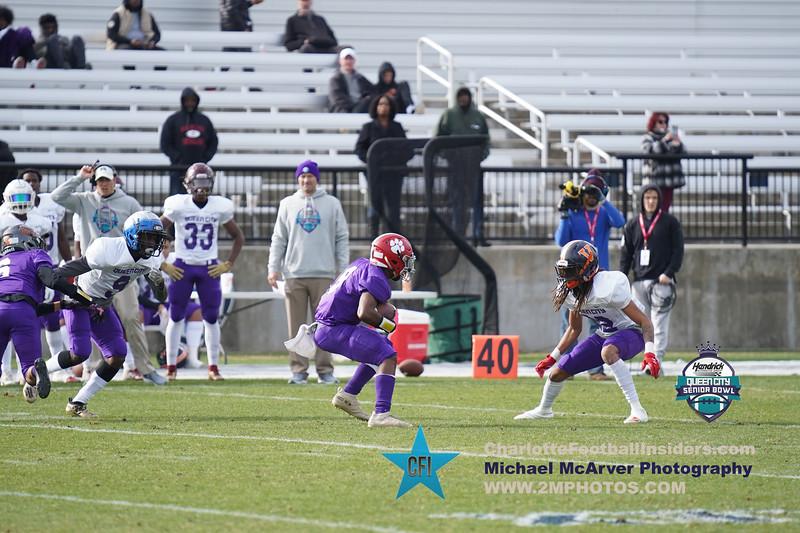 2019 Queen City Senior Bowl-01307.jpg