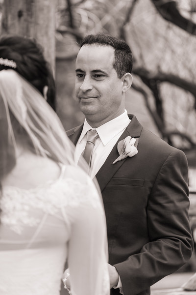 Central Park Wedding - Diana & Allen (104).jpg