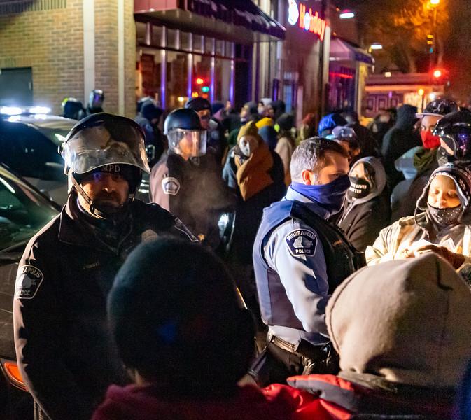 2020 12 30 36th and Cedar Protest Police Murder-34.jpg