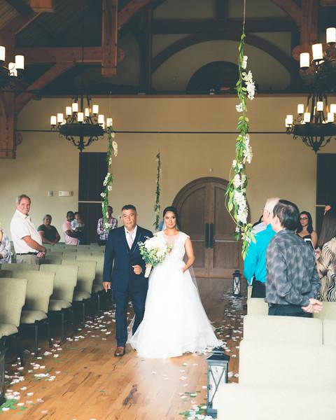 Benton Wedding 090.jpg