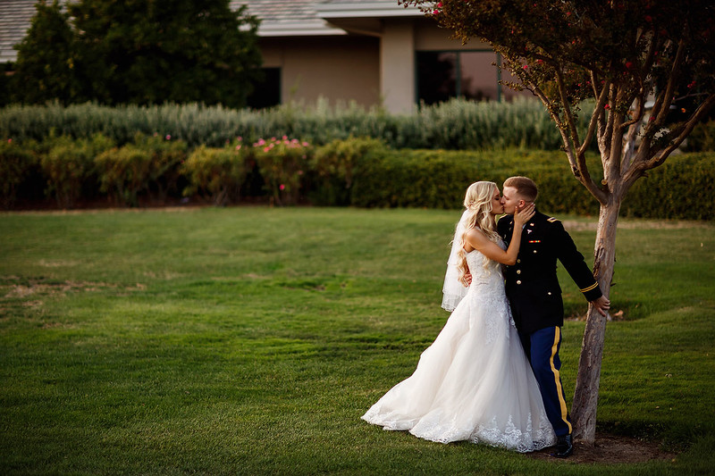 Sacramento_wedding036.jpg