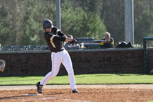 2013-14 HS Baseball - John Cooper