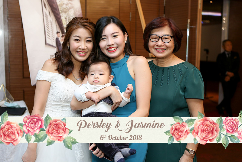 Vivid-with-Love-Wedding-of-Persley-&-Jasmine-50248.JPG