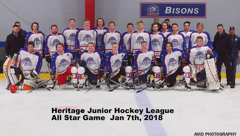 Heritage Junior Hockey League (2).jpg