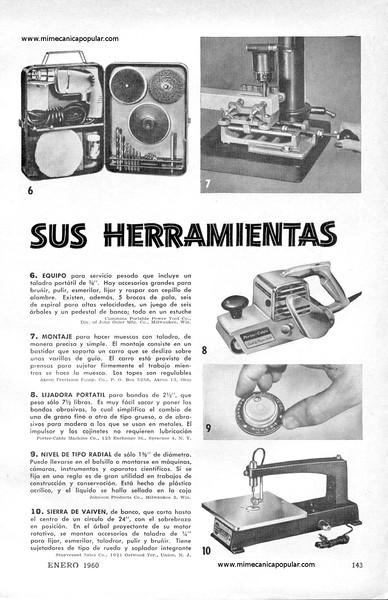 conozca_sus_herramientas_enero_1960-02g.jpg