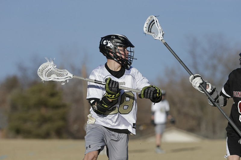 JPM0124-JPM0124-Jonathan first HS lacrosse game March 9th.jpg