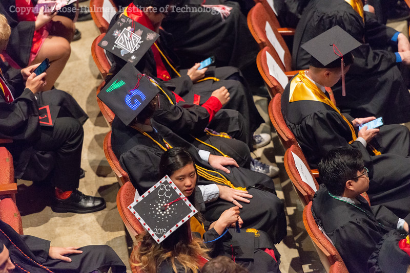 PD3_4509_Commencement_2019.jpg