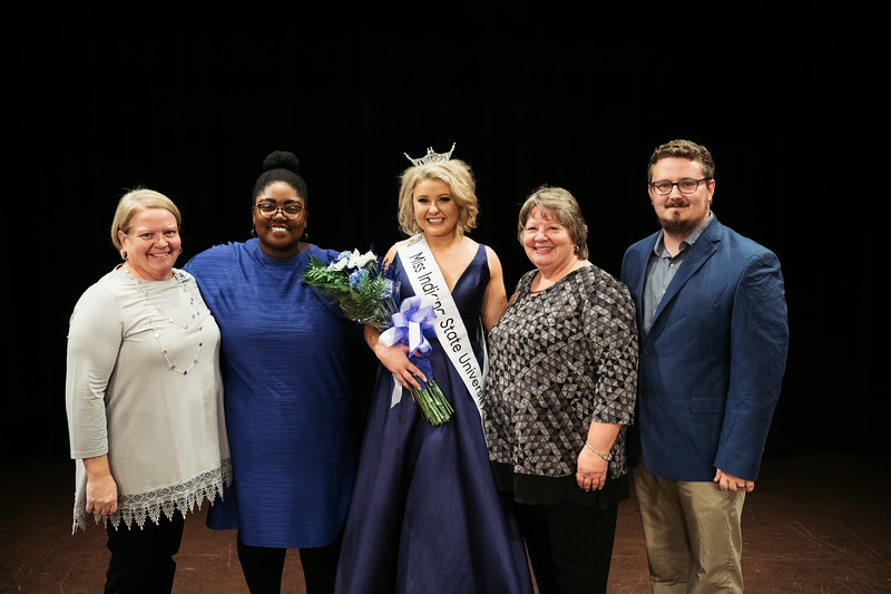 20191027_Miss ISU Pageant-7589.jpg