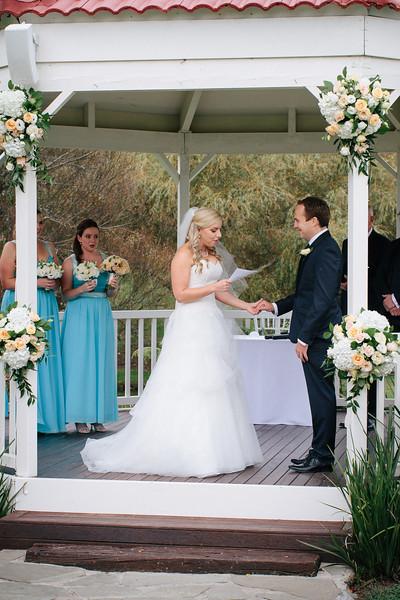 Adam & Katies Wedding (412 of 1081).jpg