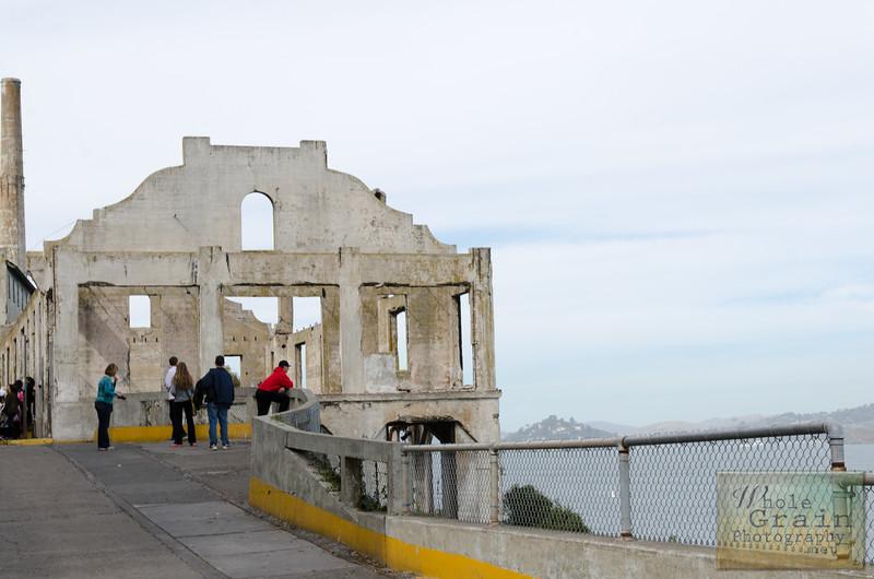 20141016_Alcatraz_0023.jpg