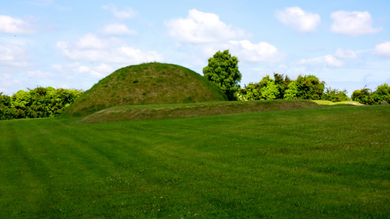 IMG_3055_knowth