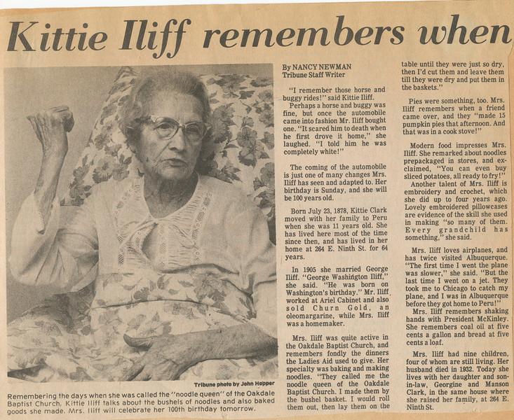 Kittie Iliff remembers.jpg