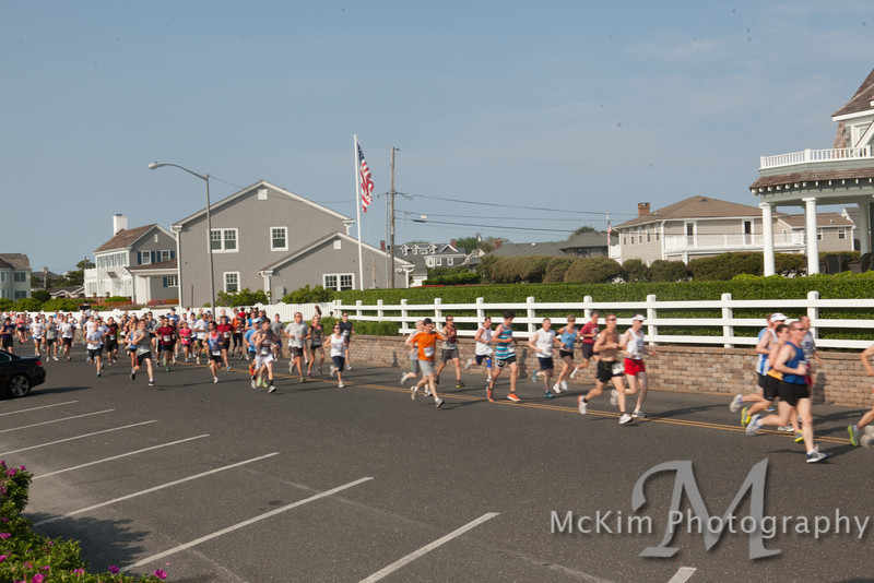 memorial day weekend 2012-8633.jpg