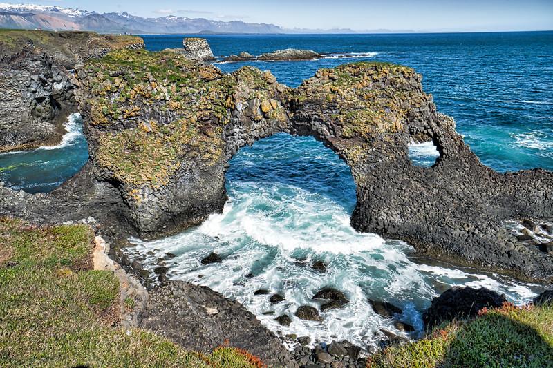 Iceland 2019-19.jpg
