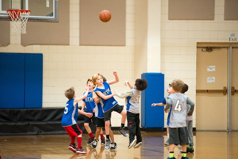 PPC Hawks Basketball (7 of 24).jpg