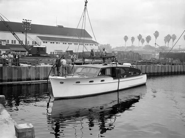 Spindletop-1948.jpg