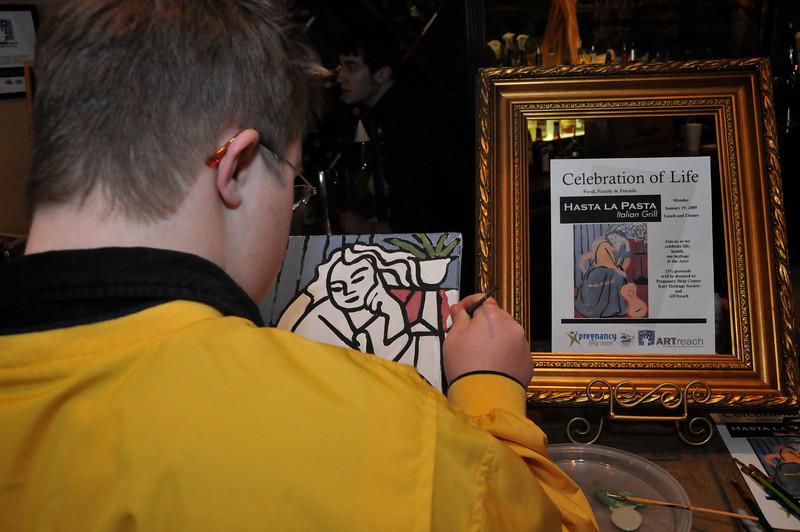 2009-01-19_AR-CelebrateLife  184.jpg