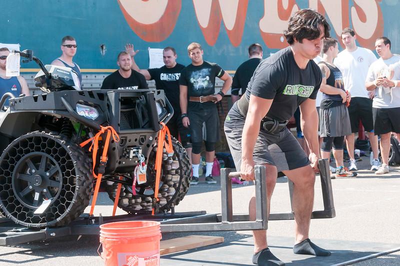 TPS Strongman 2014_ERF1274.jpg
