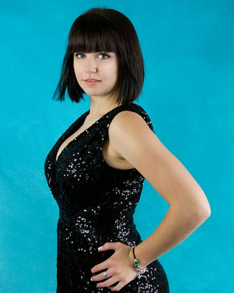 Nicole 4.jpg