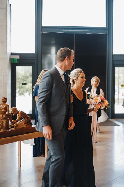 Zieman Wedding (151 of 635).jpg