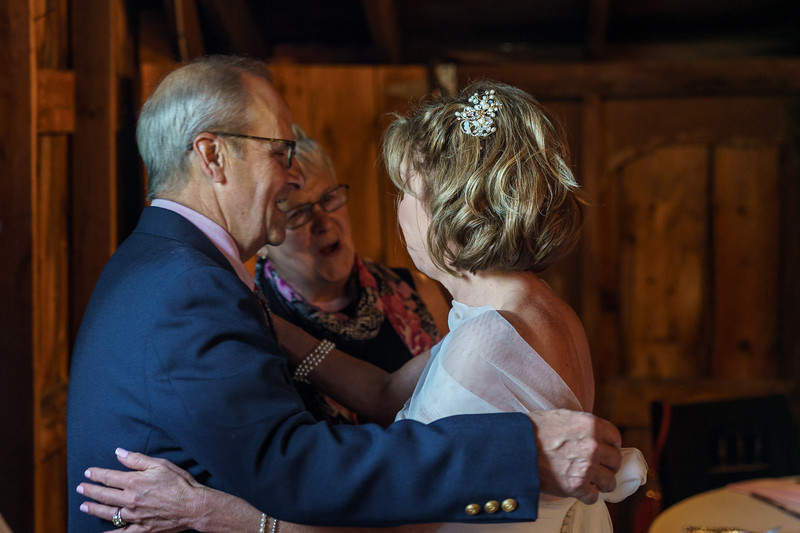 20190601-171700_[Deb and Steve - the reception]_0302.jpg