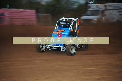 600cc Wingless 2019