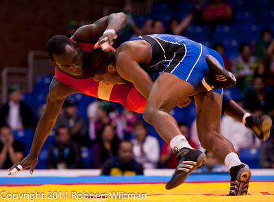 Day Five Mens Freestyle, Burroughs, Varner