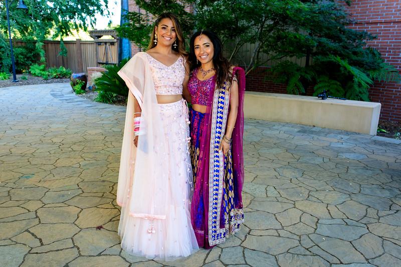 Neelam_and_Matt_Gurdwara_Wedding-1650.jpg