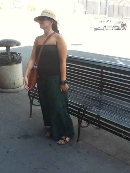 20110818-Ginka-Sicily-20110818--IMG_1525--0636.jpg