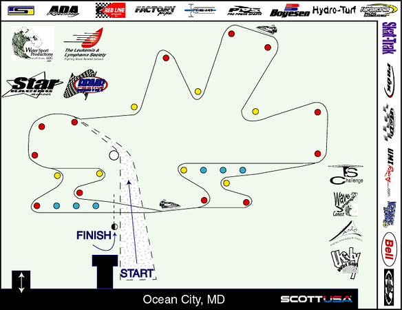 oc 2002 proposed course .jpg