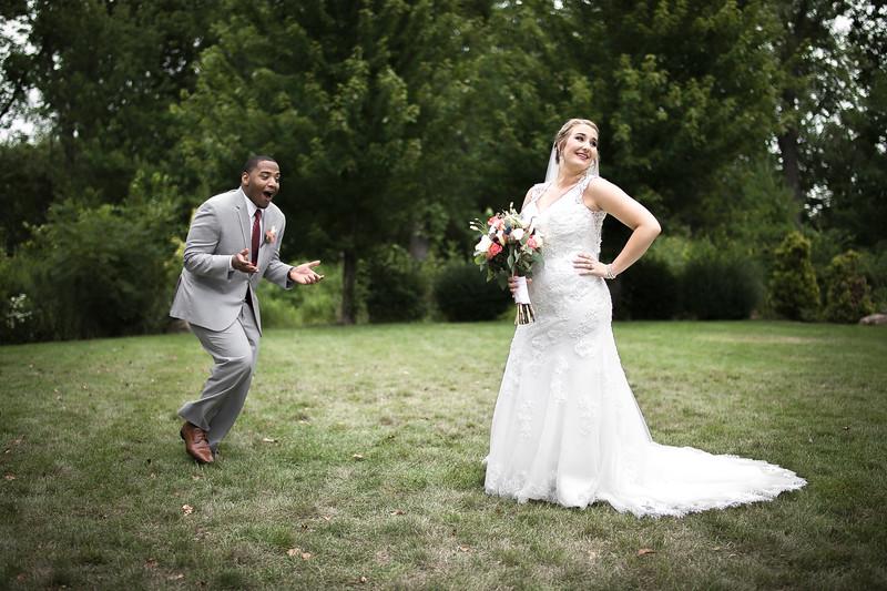 Laura & AJ Wedding (0383).jpg