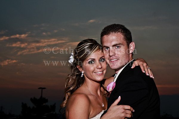 Katie + Matt: Norfolk Wedding Photography